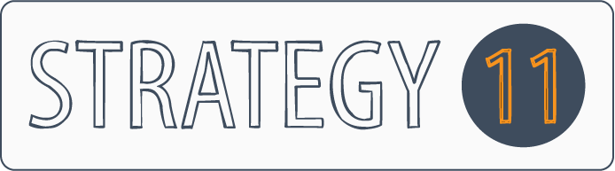 Strategy11